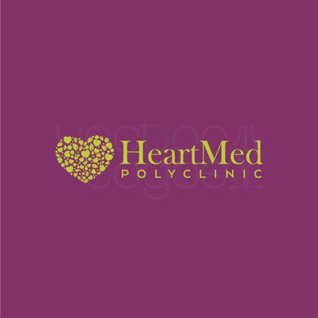 HeartMed Polyclinic