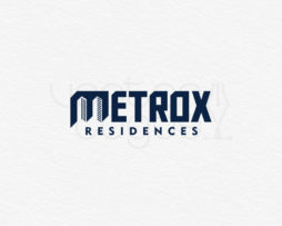 metrox residences logo preview