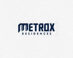 metrox residences logo preview