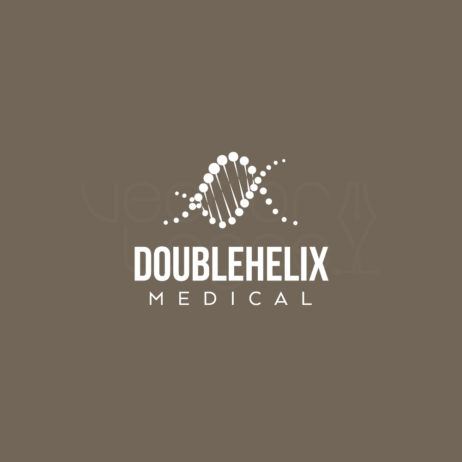 Double Helix Medical logo 2
