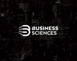 busines sciences logo