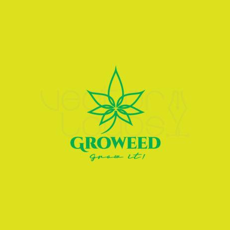 groweed logo c1