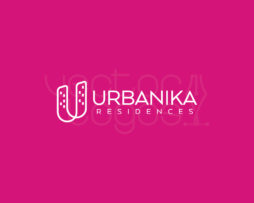 urbanika residences logo