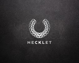 necklet logo