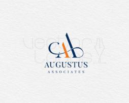 Augustus associates logo