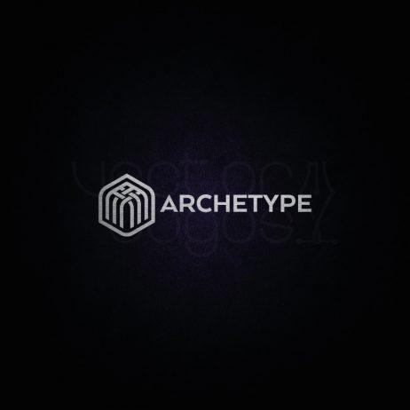 archetype logo tex