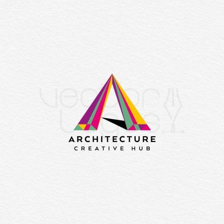 architecture logo design