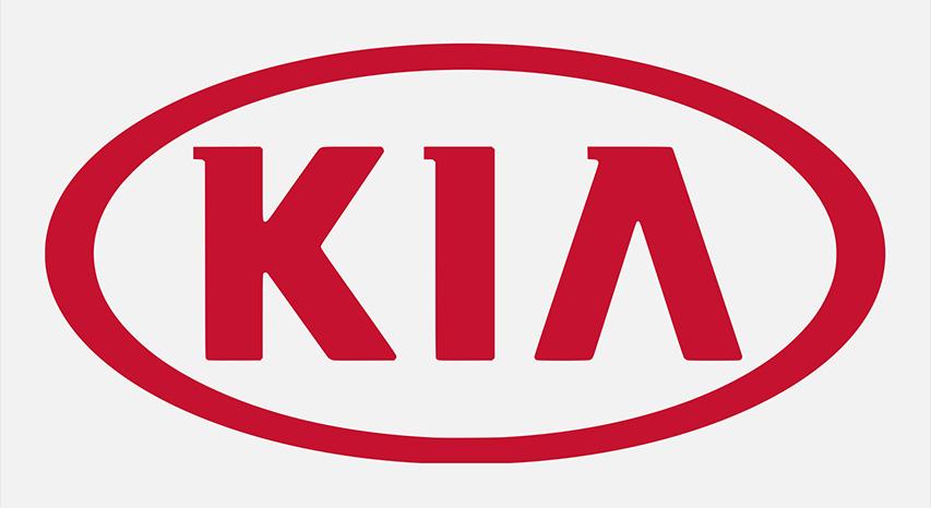 kia logo 2012-2021