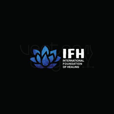 medical foundation logo