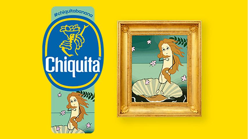 Chiquita-Boticelli