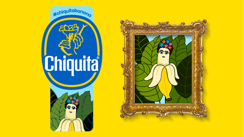 Chiquita-Khalo