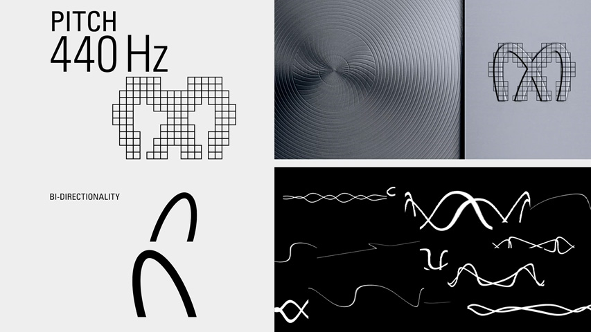 MIDI new logo