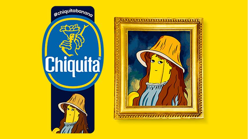 Chiquita-Renoir