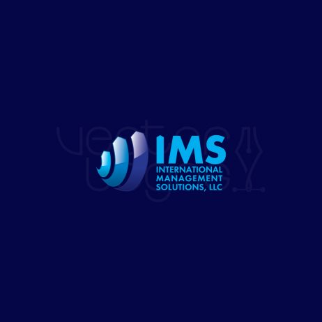 ims logo invert