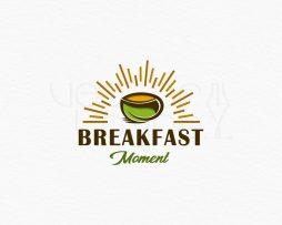 breakfast moment logo