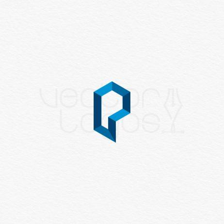 proton technologies symbol