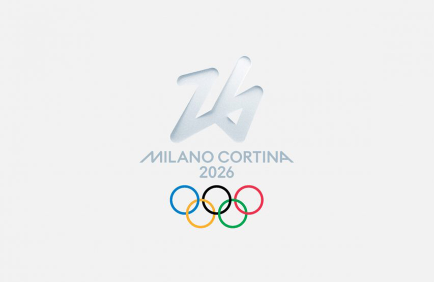 milano cortina winter olimpics 2026